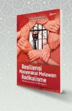 Buku Resiliensi Masyarakat melawan Radikalisme