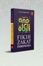 Buku Fikih Zakat Indonesia