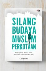 Silang Budaya Muslim Perkotaan