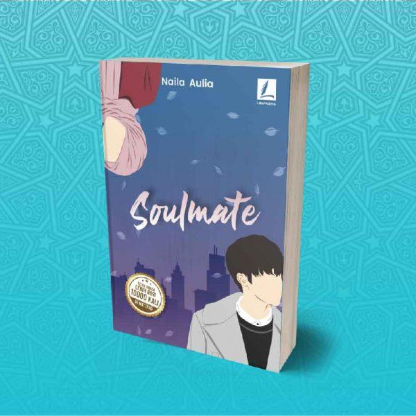 Buku Soulmate